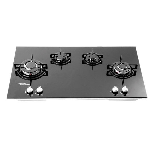 Electric Cooktop Gas Cast Iron Hindware Kitchen Audi Gl Plus