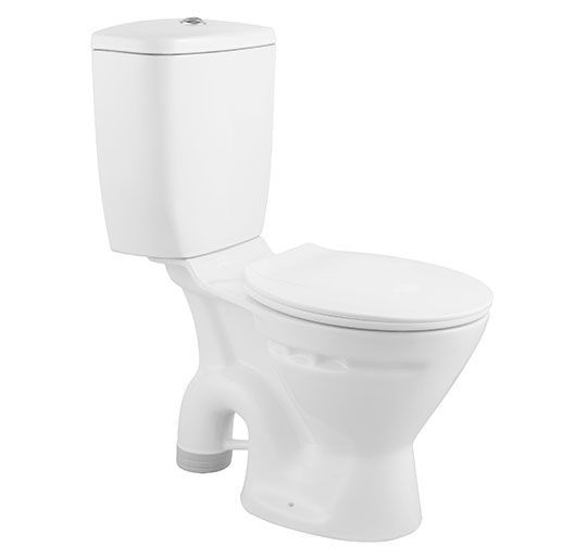 Remarkable Free Standing Toilet Porcelain Hindware Alpha S 100 S Gmtry Best Dining Table And Chair Ideas Images Gmtryco