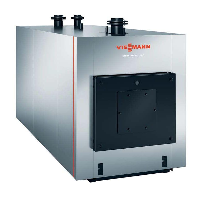 Výsledok vyhľadávania obrázkov pre dopyt viessmann gas boiler
