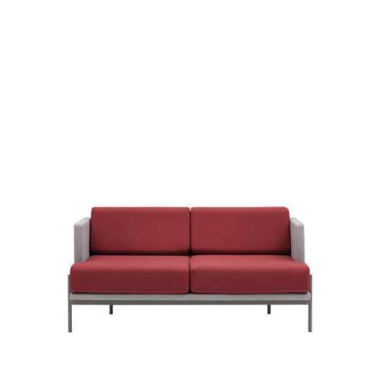 Swell Modular Sofa Contemporary Fabric Commercial Twenty Creativecarmelina Interior Chair Design Creativecarmelinacom