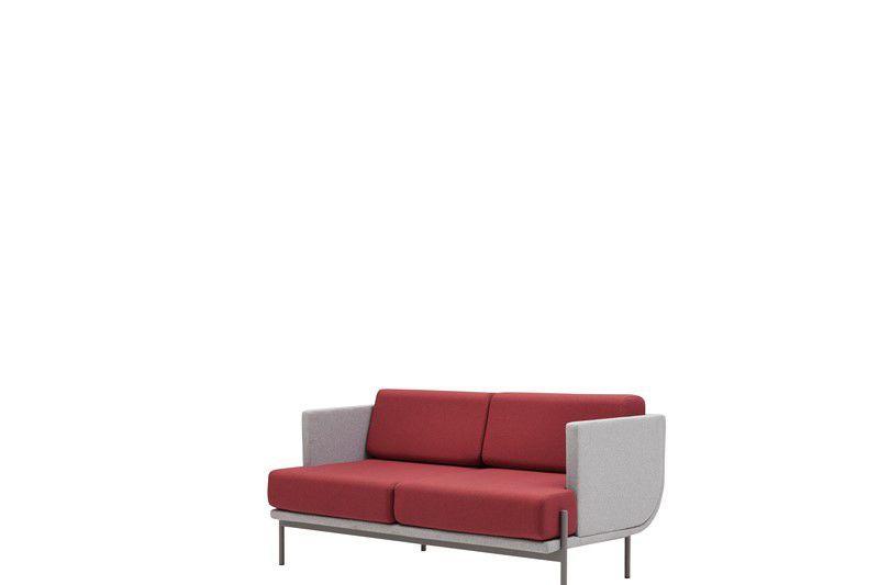 Fine Modular Sofa Contemporary Fabric Commercial Twenty Creativecarmelina Interior Chair Design Creativecarmelinacom