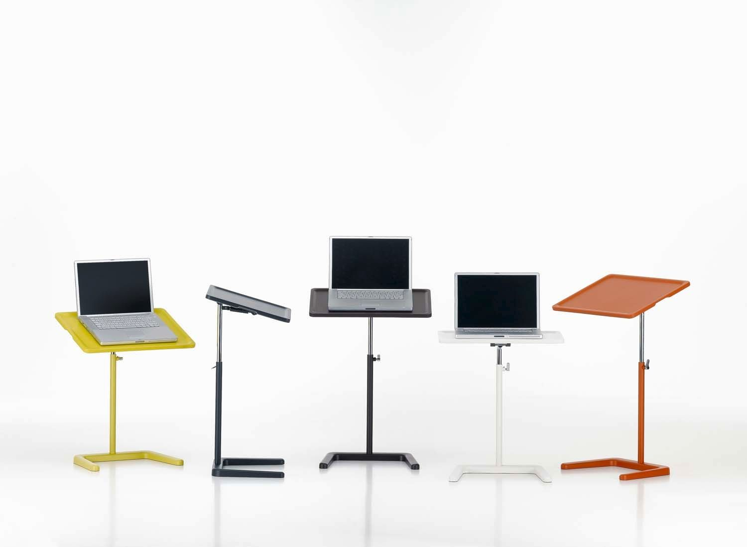 Laptop Stand Nes Vitra