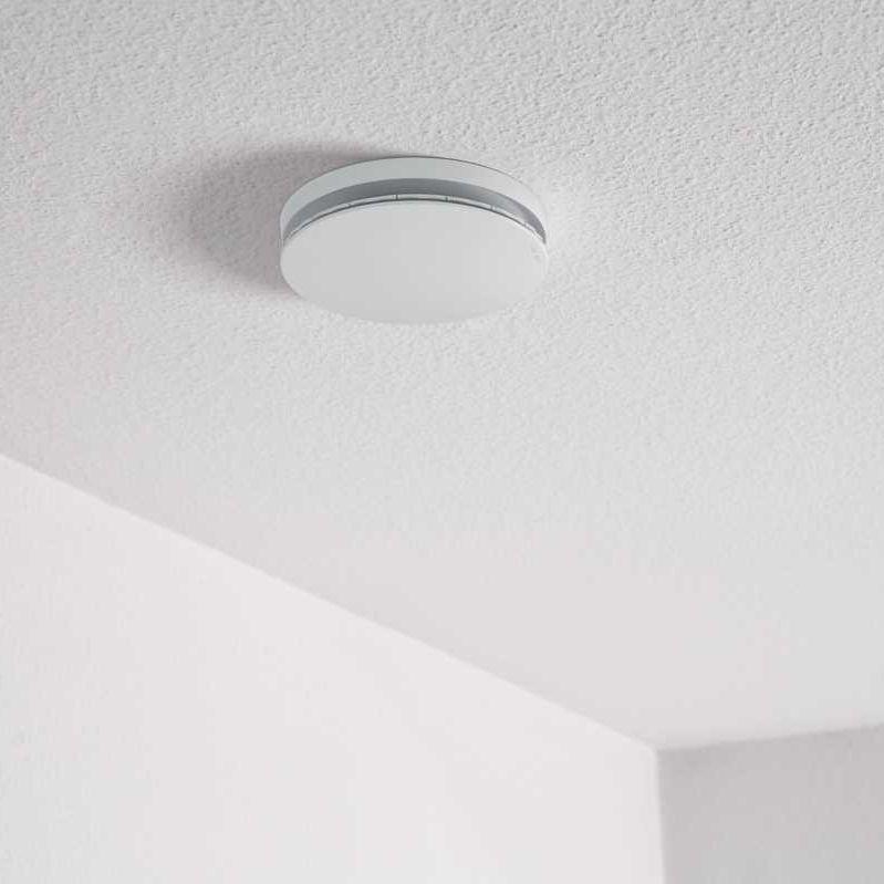 Ceiling Air Vent Comfovalve Luna S125
