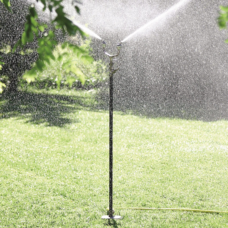 Rotating Sprinkler Propel R Tradewinds