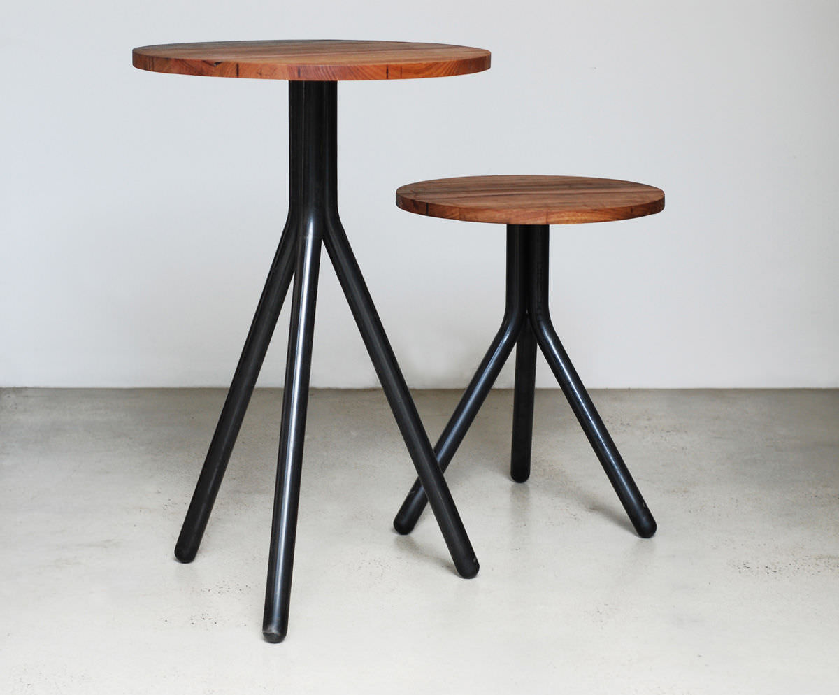 Pleasant Minimalist Design Bar Stool Hardwood Metal With Footrest Caraccident5 Cool Chair Designs And Ideas Caraccident5Info