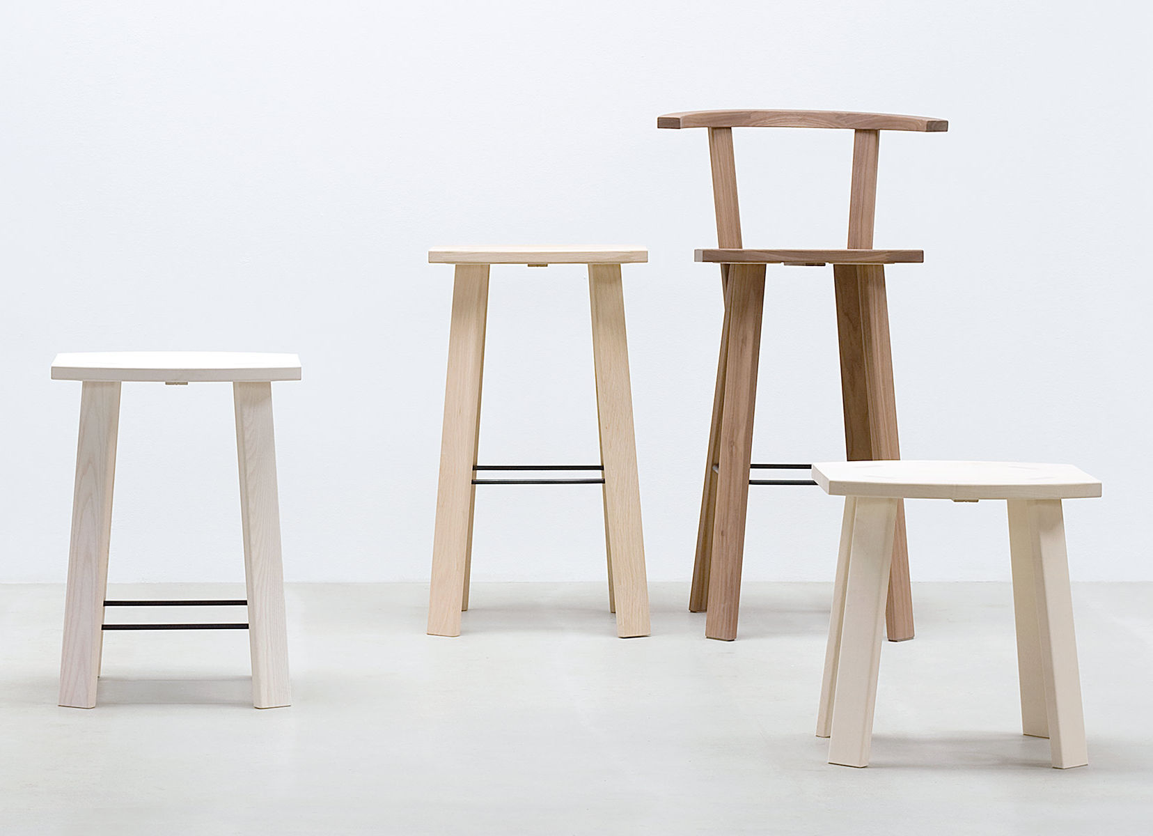 Fantastic Contemporary Bar Stool Wooden Commercial Black Alpin Alphanode Cool Chair Designs And Ideas Alphanodeonline