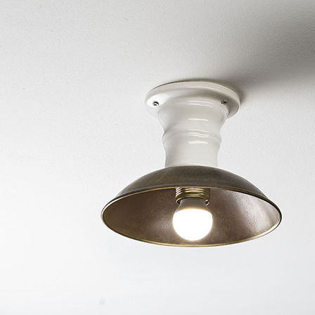 Ceramic Ceiling Lights Home