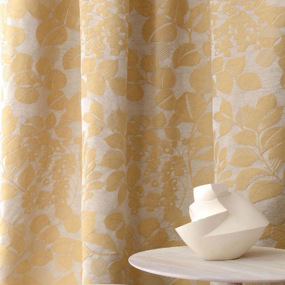 Upholstery Fabric Entre Les Lignes Phylum Lelievre For