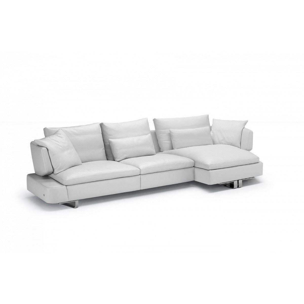 Amazing Modular Sofa Contemporary Leather Fabric Opus Natuzzi Alphanode Cool Chair Designs And Ideas Alphanodeonline