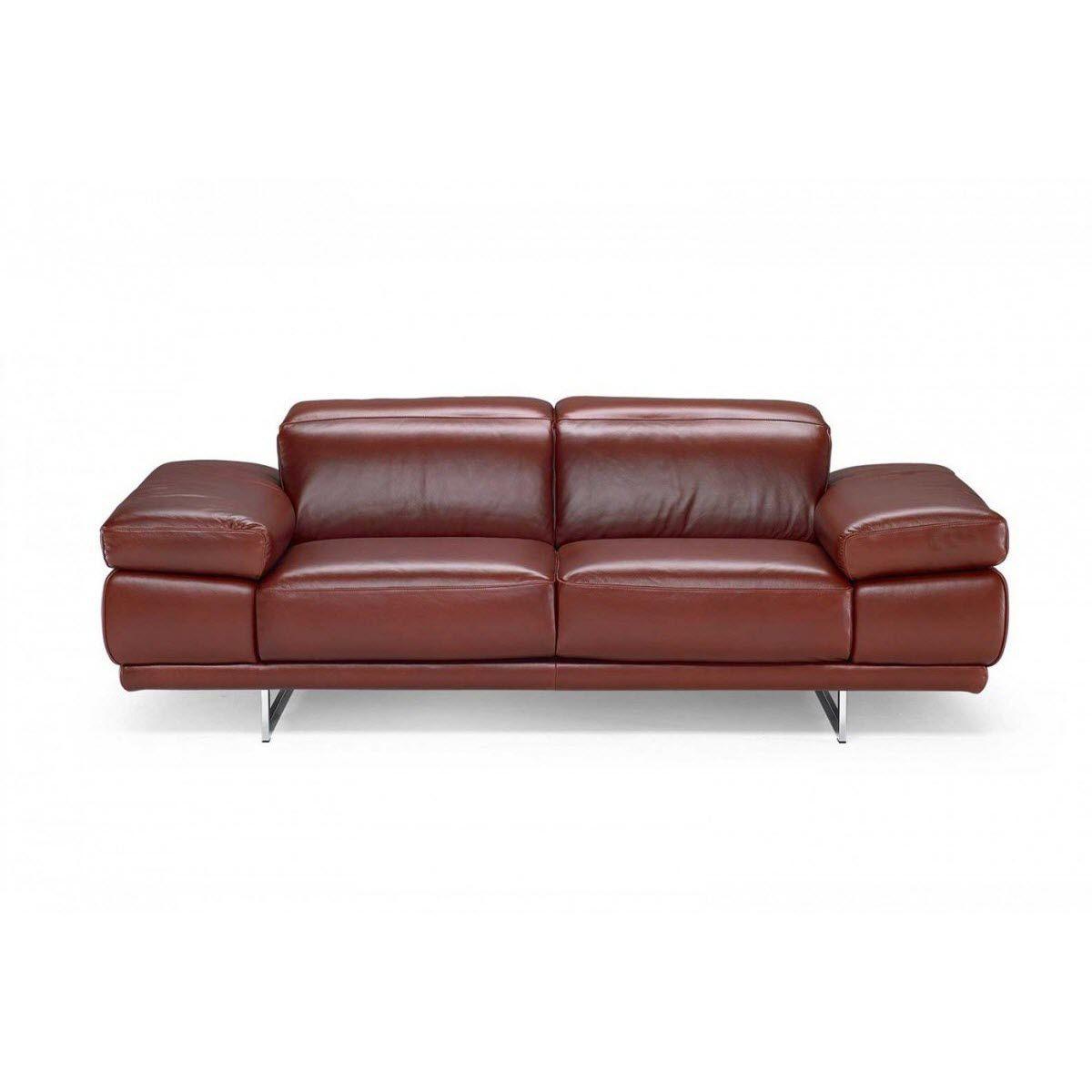Sensational Modular Sofa Contemporary Leather Fabric Preludio Alphanode Cool Chair Designs And Ideas Alphanodeonline