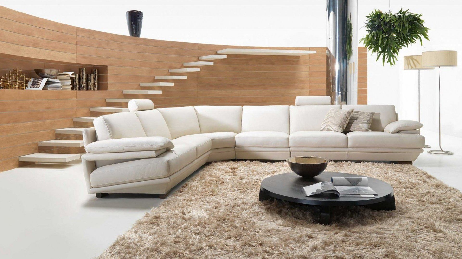 Miraculous Modular Sofa Contemporary Fabric Leather Plaza Alphanode Cool Chair Designs And Ideas Alphanodeonline