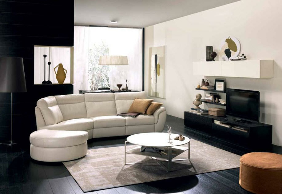 Magnificent Modular Sofa Contemporary Leather Fabric Cult Natuzzi Alphanode Cool Chair Designs And Ideas Alphanodeonline