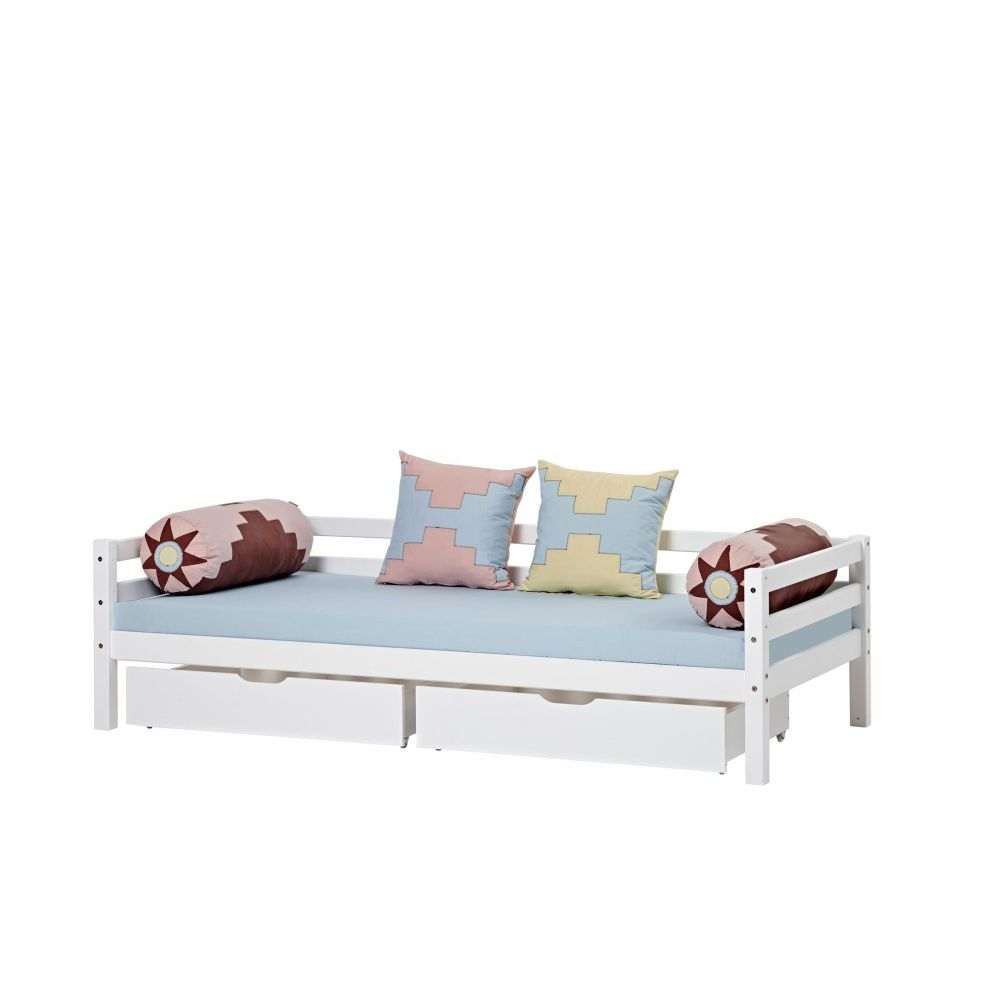 Contemporary Sofa Indian