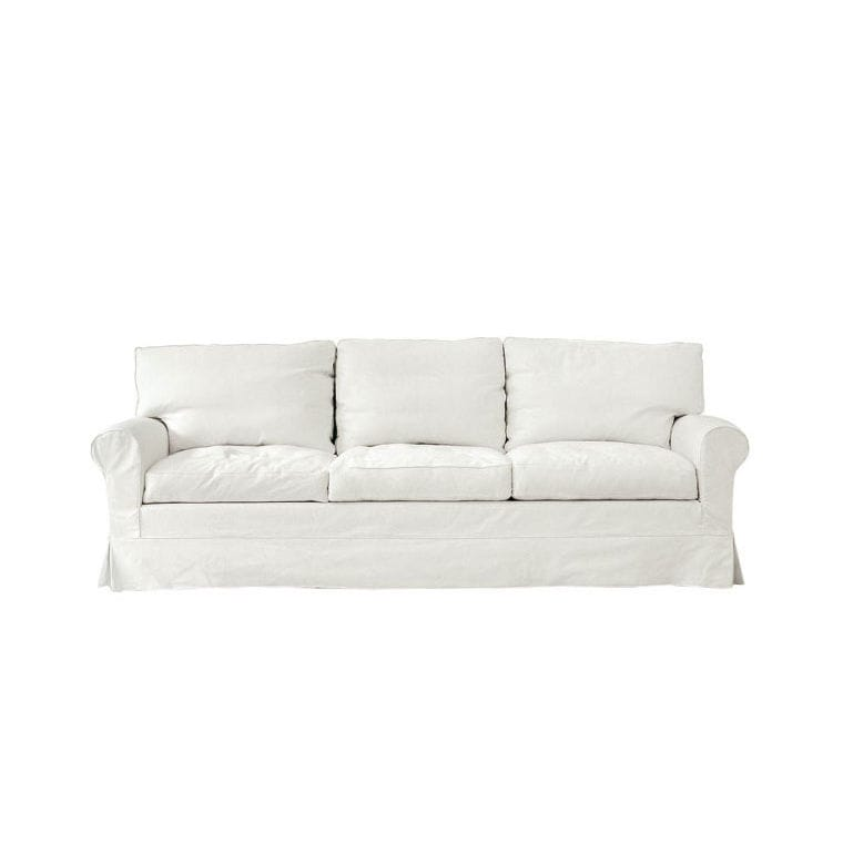 Divano Chesterfield De Padova.Contemporary Sofa Fabric 3 Seater 2 Person Regent S 16