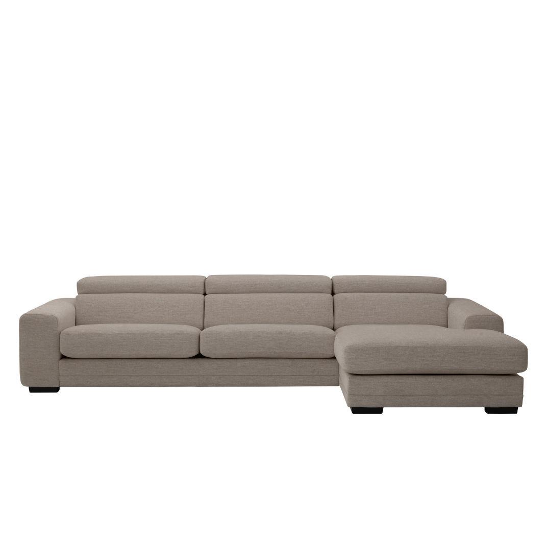 Amazing Modular Sofa Contemporary Leather Fabric Ferrari Evergreenethics Interior Chair Design Evergreenethicsorg