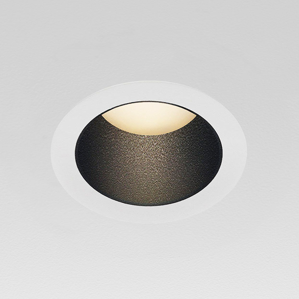 Recessed Downlight 3re Fd Lucifer