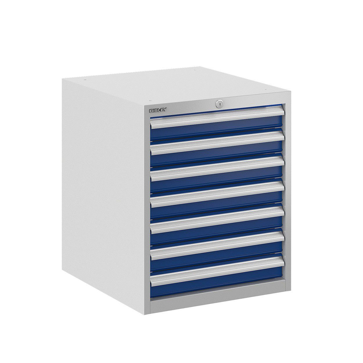 Super Low Filing Cabinet Steel With Drawers Contemporary Uwap Interior Chair Design Uwaporg