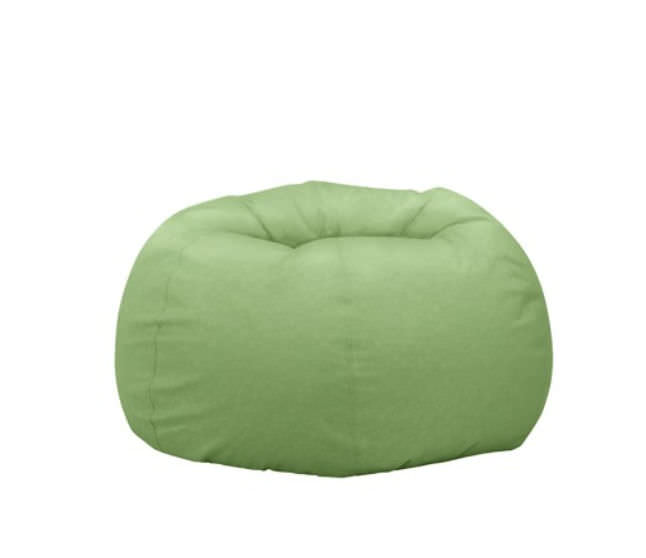 Awe Inspiring Contemporary Bean Bag Cotton Childs Unisex Pottery Pdpeps Interior Chair Design Pdpepsorg