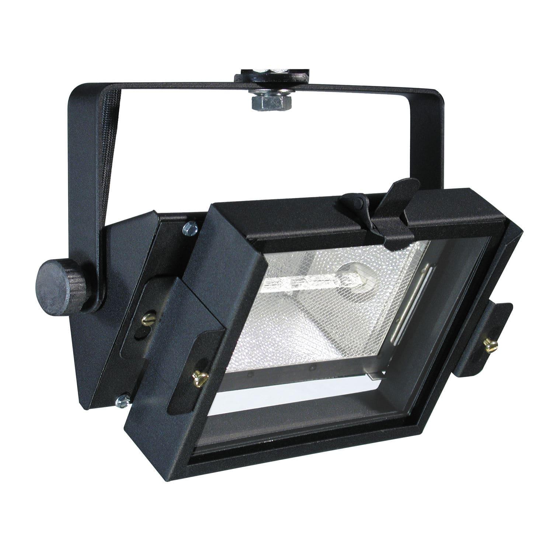Indoor Halogen Lights Fusmun