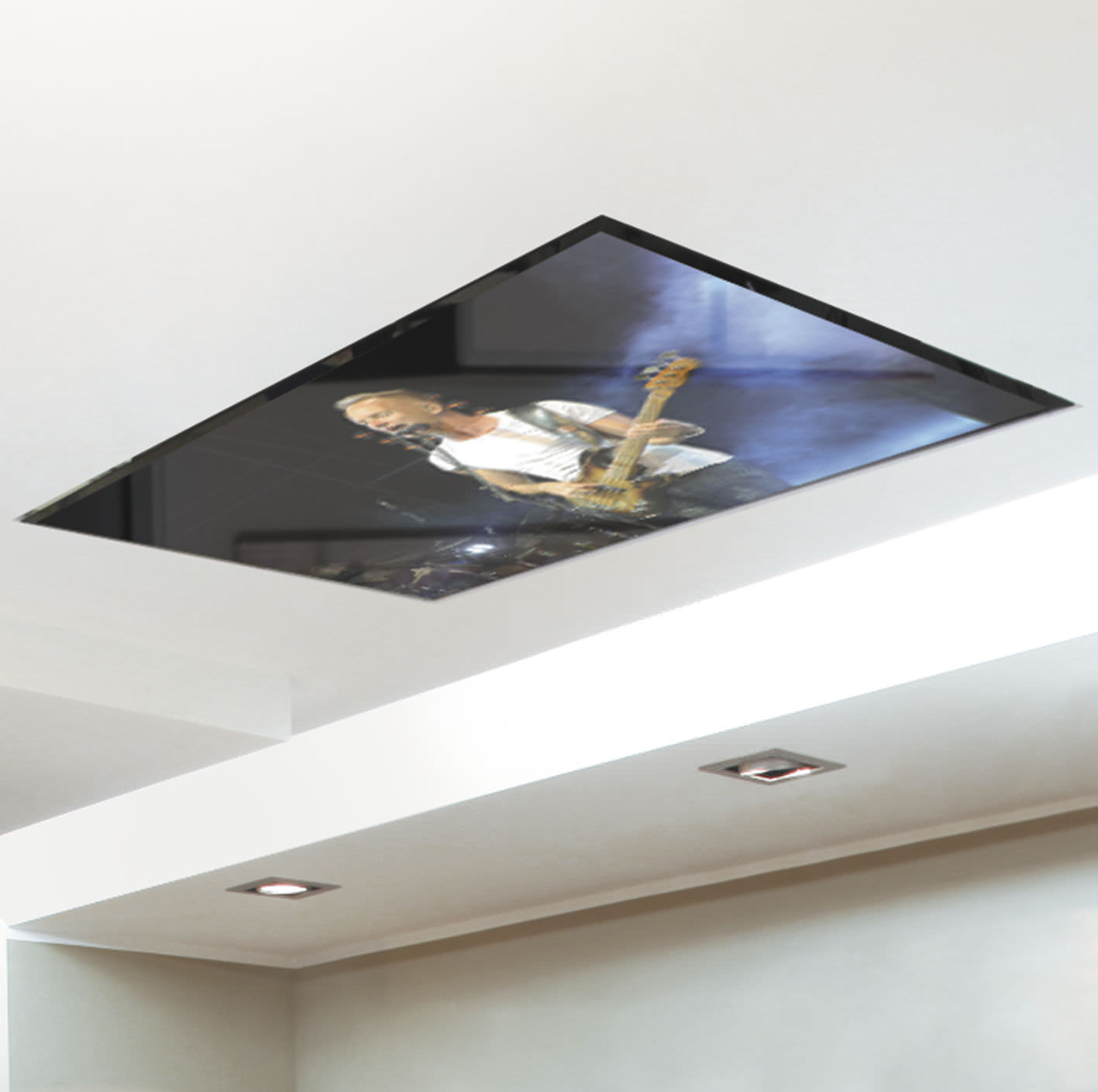 https://img.archiexpo.com/images_ae/photo-g/remote-controlled-tv-ceiling-mount-motorised-ceiling-108527-7497895.jpg