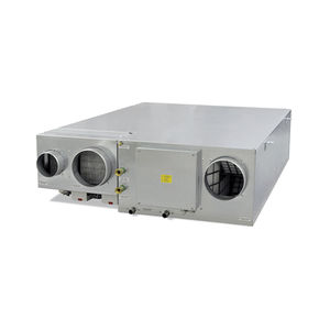 home air handling unit / indoor / for ceilings