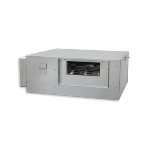 duct dehumidifier / commercial / residential