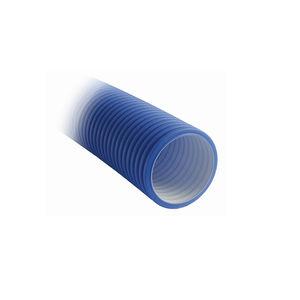 flexible air duct
