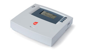 countertop heating controller