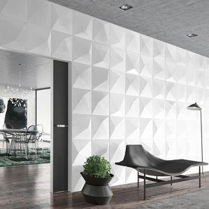 concrete wall cladding