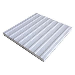 natural stone tactile tile