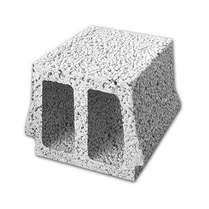 concrete interjoist