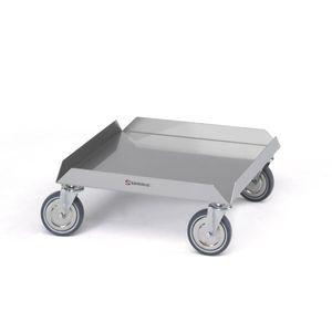 transport trolley