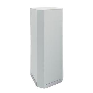 interior acoustic column