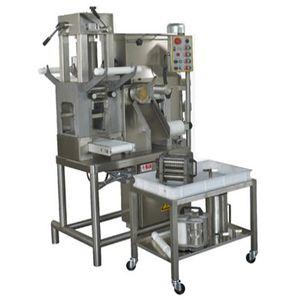 commercial pasta machine
