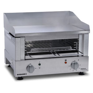 Toaster All architecture and design manufacturers Videos