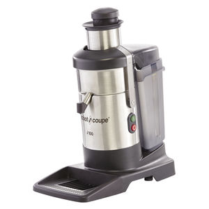 automatic juice extractor / commercial