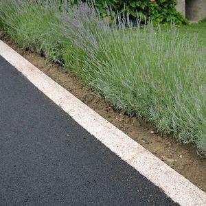 sidewalk curb ramp