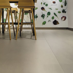stone flooring / interior / high-resistance / recyclable