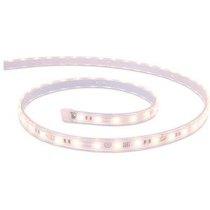 flexible LED light strip