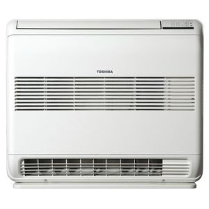 wall-mounted air conditioner