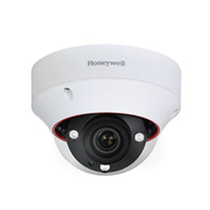 IP security camera / dome / ceiling-mounted / outdoor