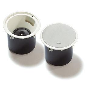 built-in speaker / wireless / titanium / 2.1