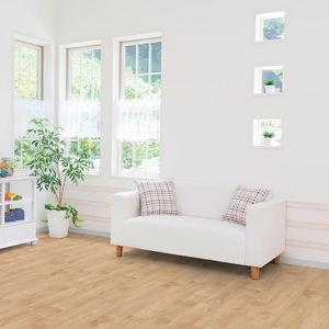 textile flooring