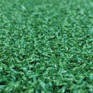 synthetic grass / roll / for athletic fields