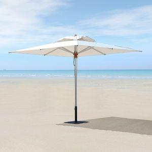 acrylic parasol
