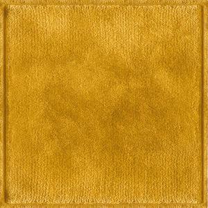 contemporary rug / plain / rectangular / square