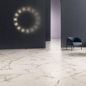 indoor tiles / wall / floor / porcelain stoneware