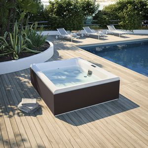 Gl Hot Tubs All The Products On