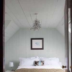 Decorative paint - SKYLIGHT - Farrow & Ball - for walls / for ...