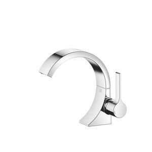 washbasin single-handle mixer tap
